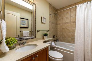 Photo 28: 926 HARRIS Avenue in Coquitlam: Maillardville 1/2 Duplex for sale : MLS®# R2618051