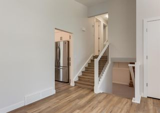 Photo 19: 416 Willow Park Drive SE in Calgary: Willow Park Detached for sale : MLS®# A1145511