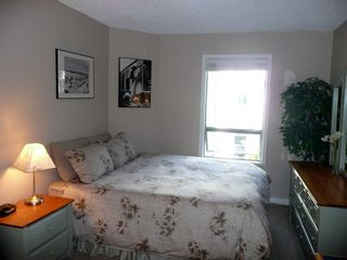 """Photo 12: 203 910 W 8TH Avenue in Vancouver: Fairview VW Condo for sale in """"THE RHAPSODY"""" (Vancouver West)  : MLS®# V765056"""