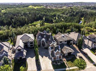 Photo 3: 1024 119 Street in Edmonton: Zone 16 House for sale : MLS®# E4251287