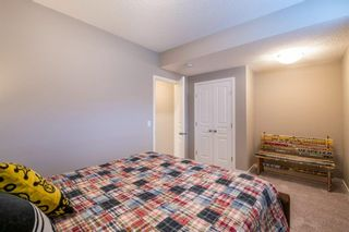 Photo 32: 204 Masters Crescent SE in Calgary: Mahogany Detached for sale : MLS®# A1143615