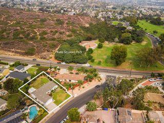 Photo 24: PACIFIC BEACH House for sale : 3 bedrooms : 1730 Los Altos Way in San Diego