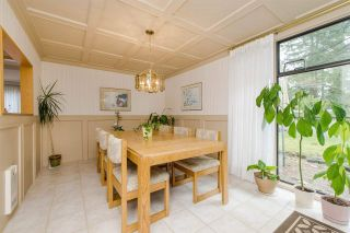 "Photo 6: 13496 57 Avenue in Surrey: Panorama Ridge House for sale in ""Panorama Ridge"" : MLS®# R2245203"