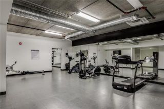 Photo 12: 1010 311 Hargrave Street in Winnipeg: Downtown Condominium for sale (9A)  : MLS®# 202122483