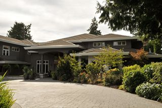 Photo 155: 2189 123RD Street in Surrey: Crescent Bch Ocean Pk. House for sale (South Surrey White Rock)  : MLS®# F1429622