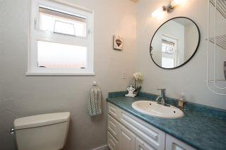 Photo 17: 1130 EHKOLIE CRESCENT in Delta: English Bluff House for sale (Tsawwassen)  : MLS®# R2579934