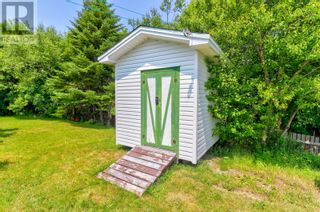 Photo 23: 13 Burgess Avenue in Mount Pearl: House for sale : MLS®# 1233701