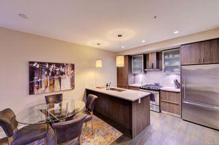 Photo 3: 103 1011 Burdett Ave in : Vi Downtown Condo for sale (Victoria)  : MLS®# 872360