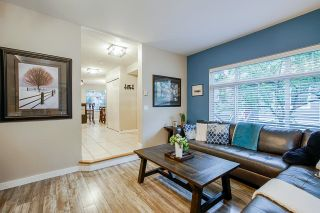 "Photo 8: 131 15236 36 Avenue in Surrey: Morgan Creek Townhouse for sale in ""SUNDANCE"" (South Surrey White Rock)  : MLS®# R2609165"