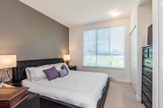 Photo 8: 35 19159 WATKINS DRIVE in Surrey: Clayton Townhouse for sale (Cloverdale)  : MLS®# R2194109