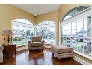 "Photo 10: 15051 81B Avenue in Surrey: Bear Creek Green Timbers House for sale in ""SHAUGHNESSY ESTATES"" : MLS®# R2024172"