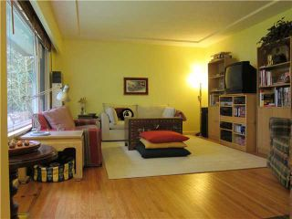 Photo 2: 6500 CHATSWORTH Road in Richmond: Granville House for sale : MLS®# V944384
