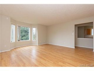 Photo 8: 2187 Stellys Cross Rd in SAANICHTON: CS Keating House for sale (Central Saanich)  : MLS®# 698008