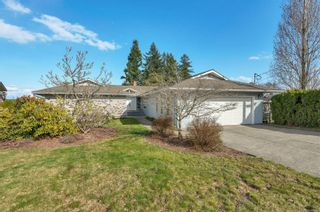 Photo 13: 699 Galerno Rd in : CR Campbell River Central House for sale (Campbell River)  : MLS®# 871666