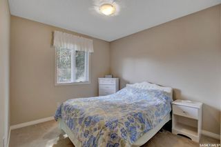 Photo 14: 7215 SHERWOOD Drive in Regina: Normanview West Residential for sale : MLS®# SK870274