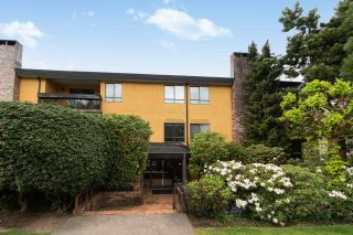 Photo 15: 107 215 N TEMPLETON DRIVE in Vancouver: Hastings Condo for sale (Vancouver East)  : MLS®# R2458110
