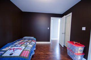 Photo 17: 4708 STEVESTON HIGHWAY in Richmond: Steveston South Home for sale ()  : MLS®# R2173661