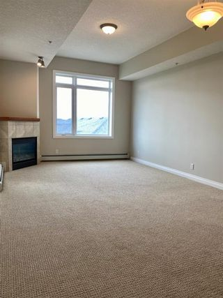 Photo 7: 3614 24 Hemlock Crescent SW in Calgary: Spruce Cliff Apartment for sale : MLS®# A1122908