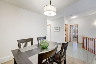 Photo 16: 1412 Costello Boulevard SW in Calgary: Christie Park Semi Detached for sale : MLS®# A1099320