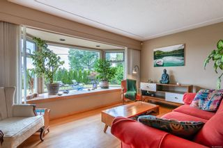 Photo 3: 6694 Tamany Dr in : CS Tanner House for sale (Central Saanich)  : MLS®# 854266