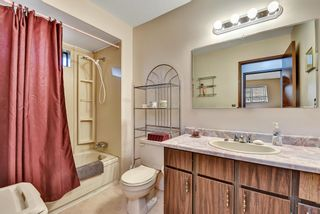 Photo 25: 8511 151A Street in Surrey: Bear Creek Green Timbers House for sale : MLS®# R2609514