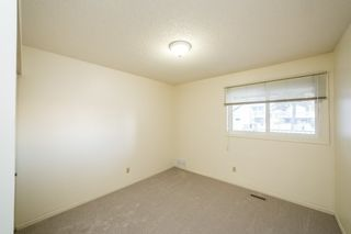 Photo 21: 215 10404 24 Avenue in Edmonton: Zone 16 Carriage for sale : MLS®# E4231349