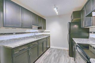 Photo 32: 9211 79 Street in Edmonton: Zone 18 House for sale : MLS®# E4238935