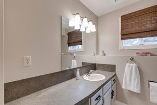 Photo 34: 1316 Idaho Street: Carstairs Detached for sale : MLS®# A1105317