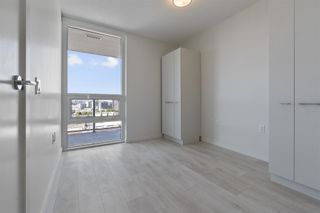 Photo 3: 1210 180 E 2ND Avenue in Vancouver: Mount Pleasant VE Condo for sale (Vancouver East)  : MLS®# R2600610