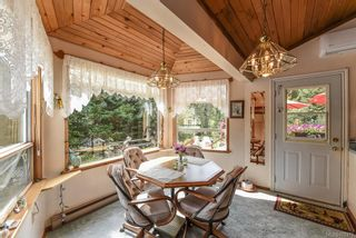 Photo 11: 3777 Laurel Dr in : CV Courtenay South House for sale (Comox Valley)  : MLS®# 870375