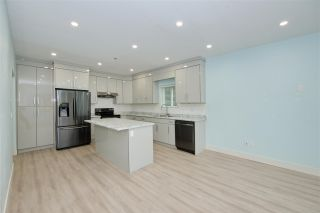 """Photo 11: 2832 W 3RD Avenue in Vancouver: Kitsilano House for sale in """"KITSILANO"""" (Vancouver West)  : MLS®# R2572381"""