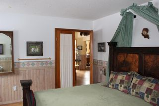 Photo 27: 54021 James River Rd: Rural Clearwater County Detached for sale : MLS®# A1094715