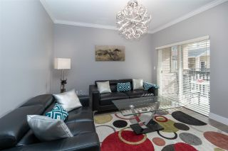 "Photo 5: 32 5839 PANORAMA Drive in Surrey: Sullivan Station Townhouse for sale in ""Forest Gate"" : MLS®# R2539909"