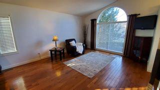 Photo 6: 28 Fairmont Place S: Lethbridge Detached for sale : MLS®# A1092454