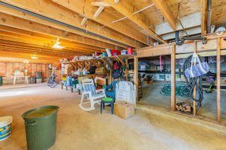 Photo 33: 224 Spinnaker Dr in : GI Mayne Island House for sale (Gulf Islands)  : MLS®# 854902
