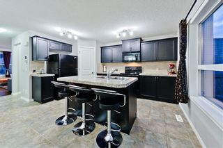Photo 5: 169 SKYVIEW RANCH DR NE in Calgary: Skyview Ranch House for sale : MLS®# C4278111