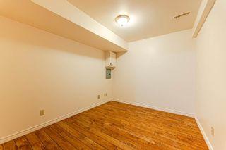 Photo 20: 13046/13048 101 Street in Edmonton: Zone 01 House Duplex for sale : MLS®# E4249049