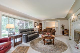 "Photo 9: 34661 WALKER Crescent in Abbotsford: Abbotsford East House for sale in ""Skyline"" : MLS®# R2369860"