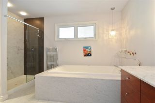 Photo 10: 15736 MOUNTAIN VIEW DRIVE in Surrey: Grandview Surrey House for sale (South Surrey White Rock)  : MLS®# R2095102