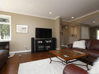 Photo 8: 11221 Hedgerow Dr in : NS Lands End House for sale (North Saanich)  : MLS®# 872694