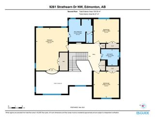 Photo 40: 9261 STRATHEARN Drive in Edmonton: Zone 18 House for sale : MLS®# E4231962