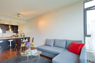 "Photo 18: 2205 7088 18TH Avenue in Burnaby: Edmonds BE Condo for sale in ""Park 360"" (Burnaby East)  : MLS®# R2281295"
