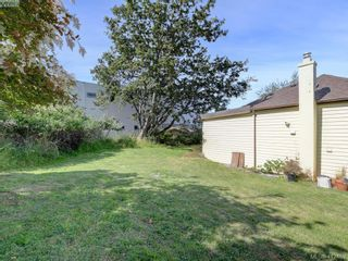 Photo 21: 469 Sturdee St in VICTORIA: Es Esquimalt House for sale (Esquimalt)  : MLS®# 817896