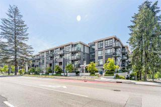 Photo 25: 311 707 E 3RD STREET in North Vancouver: Queensbury Condo for sale : MLS®# R2579853