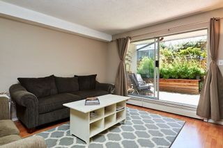 """Photo 13: 108 809 W 16TH Street in North Vancouver: Hamilton Condo for sale in """"PANORAMA COURT"""" : MLS®# R2066824"""