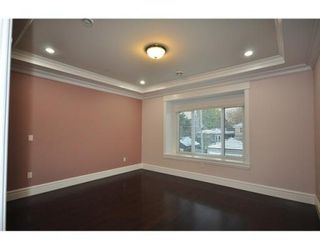 Photo 5: 6258 VINE ST in Vancouver: House for sale : MLS®# V878822