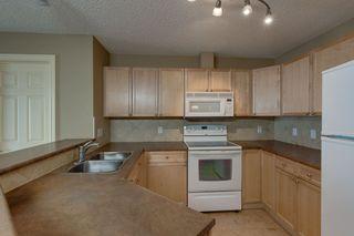 Photo 10: 315 15211 139 Street in Edmonton: Zone 27 Condo for sale : MLS®# E4232045