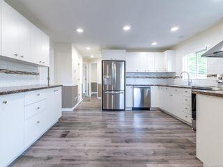 Photo 6: 1314 Waddington Rd in : Na Central Nanaimo House for sale (Nanaimo)  : MLS®# 877155