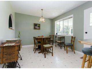 Photo 8: 29086 BUCHANAN Avenue in Abbotsford: Bradner House for sale : MLS®# F1418255