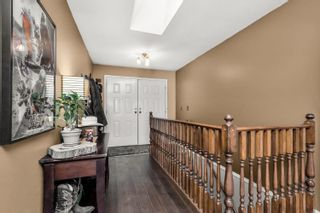 Photo 9: 30355 SILVERDALE Avenue in Mission: Mission-West House for sale : MLS®# R2611356